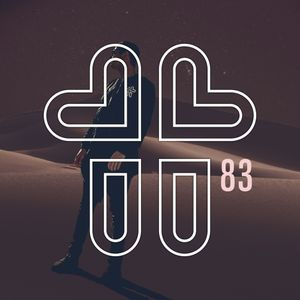 Heartfeldt Radio #83
