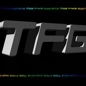 TFG Presents Meraki