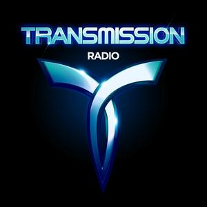 Transmission Radio 096