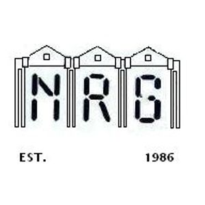 Michael DeGrace Live @ NRG 01.02.88 Tape 1