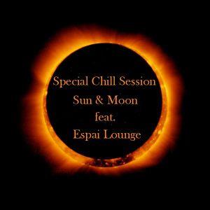 Sun & Moon feat. Espai Lounge