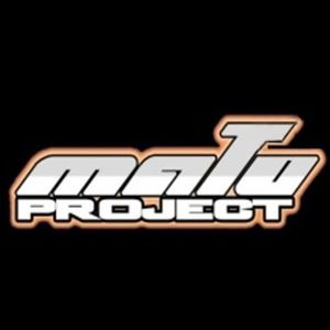 Mato Project In The Mix