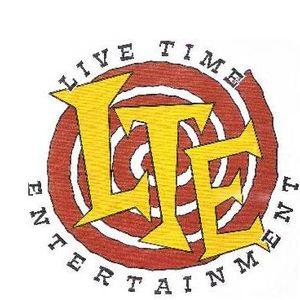 DJ ELLIOT GRINCH on Livetime Radio 98.23 FM WLVE