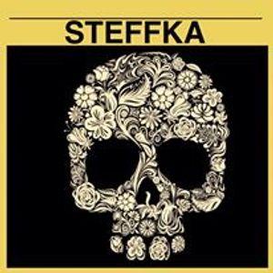 Steffka  le praz 12-12-14