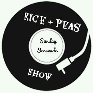Senator's Rice & Peas Sun 7th Jan 2018_Vibesfm.net_Full Length