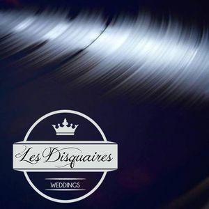 Playlist Les Disquaires Weddings Soul