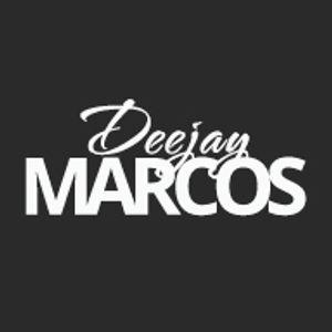 DJ MarcoS - Promo Mixtape 11/2017