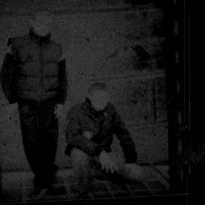 Teebee&K live in Norway-1999