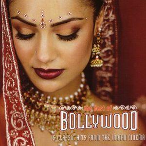 The Best Of Bollywood Remix Hits by DJ Saminda | Mixcloud