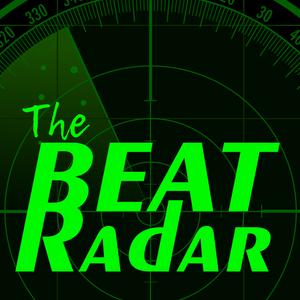 The Beatradar, Scan #03
