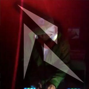 ReDGE - Tomodachi Anime Club Icebreaker 2017 Set (Live)