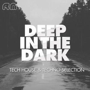 DJ ERICK SESSION TECH HOUSE, TECHNO 2017