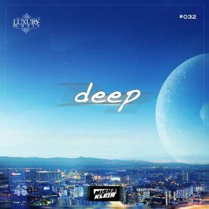 Misha Klein - Deep 032