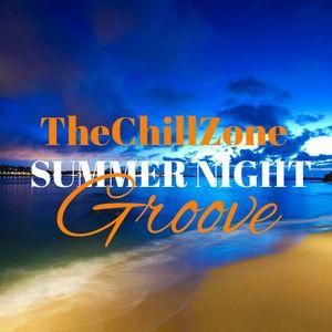 TheChillZone Summer Night Groove