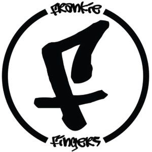 Beats In Bytes weekly podcast E006 | Guest DJ Frankie Fingers - Sept. 01 - 2011