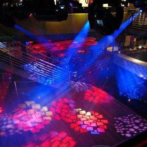 Vytas Januskis - Live @ Aria, Montreal CA - 5-02-08