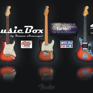 MusicBox 01-03-14