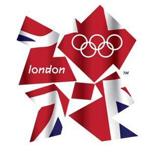 JULY 2012 road to London - olympic games party - MarcoGrassi -