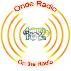 Onde Radio - Puntata del 25.09.2016