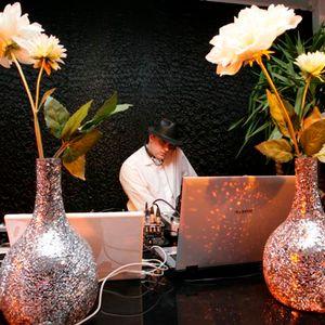 In My Mix 2010 Vol.5