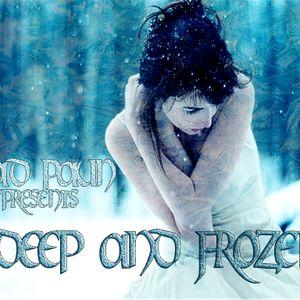 Vlad Paun - Deep and Frozen
