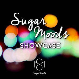 Sugar Moods Showcase - Steve Callaghan Guest Mix [2015]