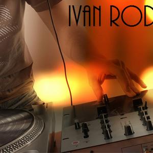 ENGANCHADO ENERO 2017 - IVAN RODRIGO DJ