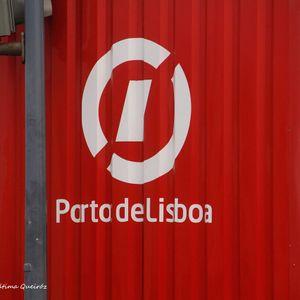 Vozes do Cais - #T5E12 João Valério_Lisboa (radiosilva.org - Unifesp, Santos/SP)
