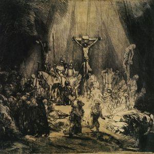 Aula 9 - Credo apóstolico (parte 7) - Artigo 3 (1)