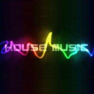 Tech\Deep House Dj Set by Jamek 08-05-13