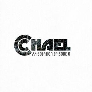 Isolation Episode 6