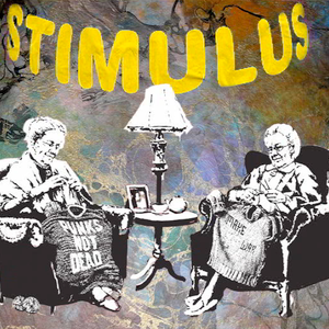 Stimulus Regression Programming (11.24.2011)