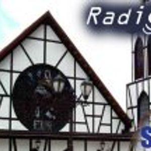 Radiosonica podcast 1 B