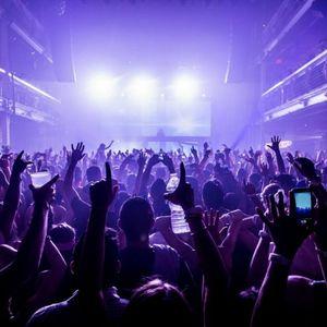 Big Room EDM - Dj Plinio M&M