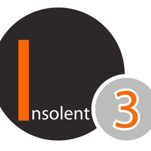 Sounds, beats and wires #1 by insolent3