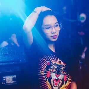 Việt Mix - Đừng Hỏi Em Ft Chiều Hôm Ấy... ♥ ♥ ♪ ♪- Hoàng Thái Mix