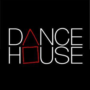 DJ Valozi - Dance and House mix - November 2010