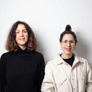 Nice Radio Talks - Good Design Thats Good For the World feat. Paro and Hannah Smit