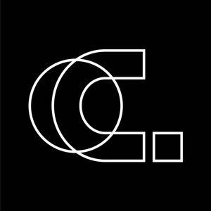le catalyste #44: Simon Heartfield Guest mix,the Black Madonna, Pilar, Niro, S.A.M.