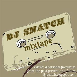 "Dj Snatch ""Bang Bang"" mix"