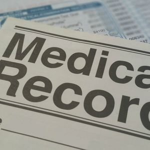 Do you know what's in your medical records?