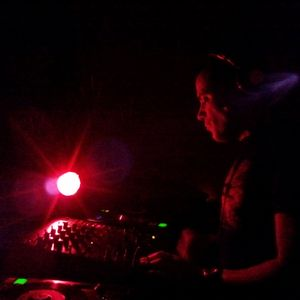 sesion house & progressive house de DJ Pastkual 16/09/12