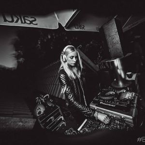 Miss CHE- BLCKPRTY II (Mixtape)