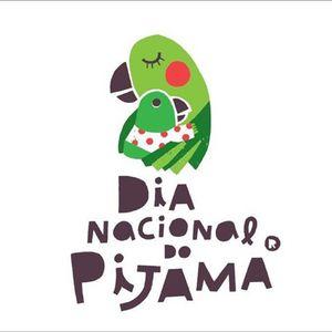 ENTREVISTA DIA NACIONAL DO PIJAMA 20.11.17
