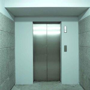 """""""El Ascensor"""", las puertas se abren..."""