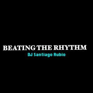 BEATING THE RHYTHM 013