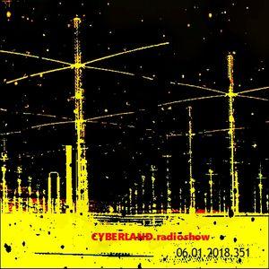 cyberland.radioshow.06.01.2018