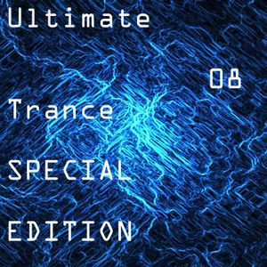 Ultimate trance episode n°8 SPECIAL EDITION with DJ SidoXov
