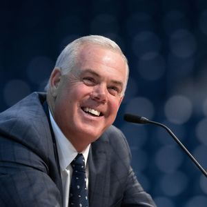 BYU Basketball: Dave Rose retires after 14 seasons as head coach