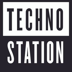 Our body needs TECHNO